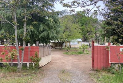 3596 Spring Valley Road Clearlake Oaks CA 95423