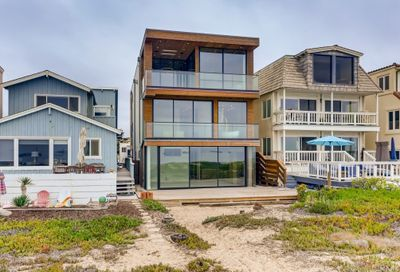 16611 S Pacific Ave Sunset Beach CA 90742