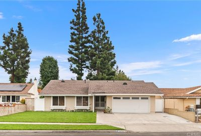 22732 Jubilo Pl Lake Forest CA 92630