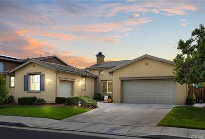 32163 Clear Springs Drive Winchester CA 92596