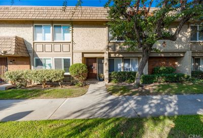 10386 Truckee River Court Fountain Valley CA 92708
