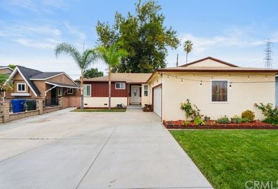 10303 Foster Road Downey CA 90242