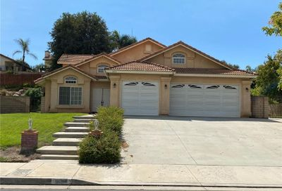 656 Atwood Court Riverside CA 92506