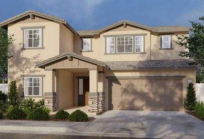 30783 Pony Express Drive Winchester CA 92596
