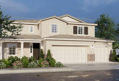 30705 Foxhollow Drive Winchester CA 92596