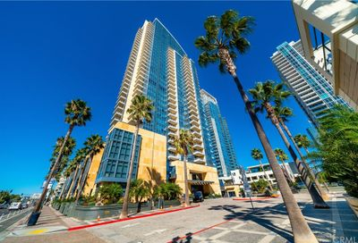 1325 Pacific Highway San Diego CA 92101