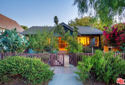 2186 W 29th Place Los Angeles CA 90018