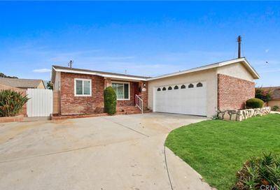 11238 Thrace Drive Whittier CA 90604