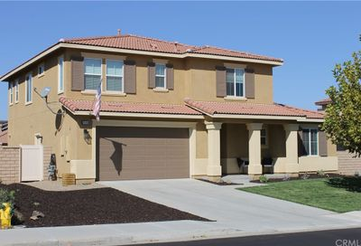35139 Painted Rock Street Winchester CA 92596