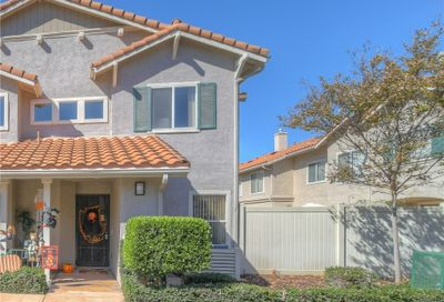 415 Whispering Willow Drive Santee CA 92071