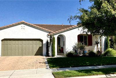 1790 Waterview Place Nipomo CA 93444