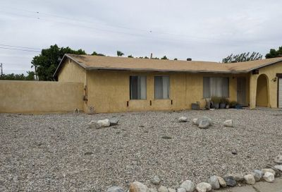 2384 E Rogers Road Palm Springs CA 92262