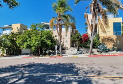 2608 Lincoln Ave San Diego CA 92104