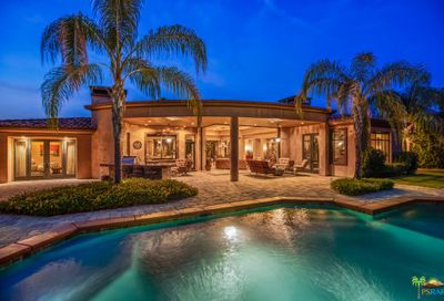 665 Milagro Place Palm Springs CA 92264