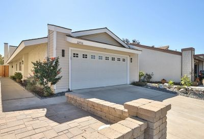 22516 Aliso Park Drive Lake Forest CA 92630