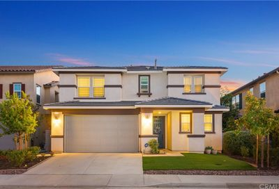 31257 Whistling Acres Drive Temecula CA 92591