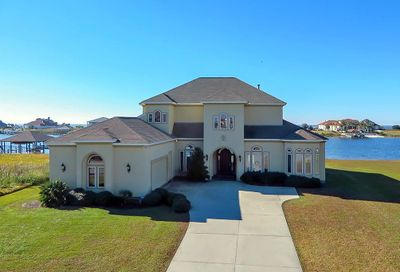 2314 Sunset Boulevard Slidell LA 70461