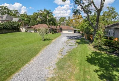 282 Citrus Road River Ridge LA 70123