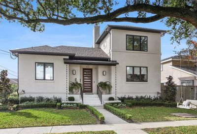 304  FRENCH Street New Orleans LA 70124