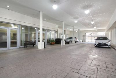 1201  CANAL Street  362 New Orleans LA 70112