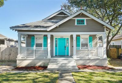 5559  ROSEMARY Place New Orleans LA 70124