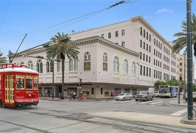 1201  CANAL Street  366 New Orleans LA 70112