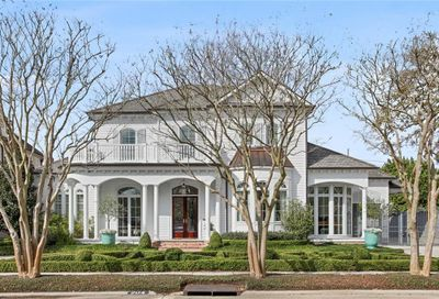 204  MULBERRY Drive Metairie LA 70005