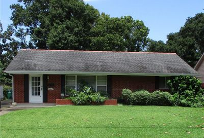 4613 Cross Street Jefferson LA 70121