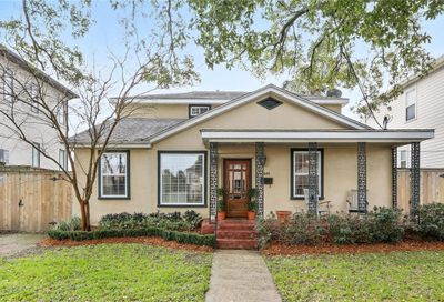 302  FRENCH Street New Orleans LA 70124