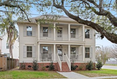 300  FRENCH Street New Orleans LA 70124