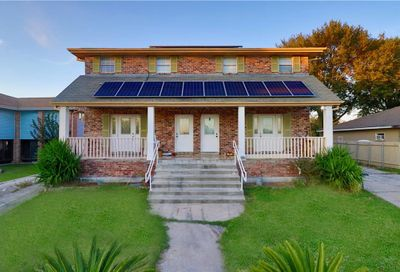 20713  OLD SPANISH TRAIL Other New Orleans LA 70129