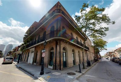 841 Royal Street New Orleans LA 70116