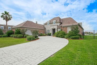 2298 Sunset Boulevard Slidell LA 70461