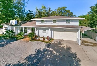 334 Citrus Road River Ridge LA 70123