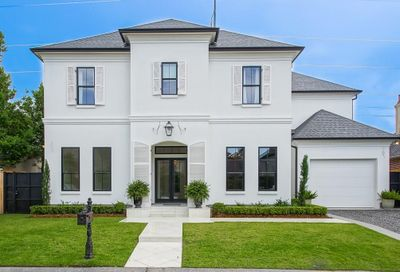 22 Hunter Place Metairie LA 70001