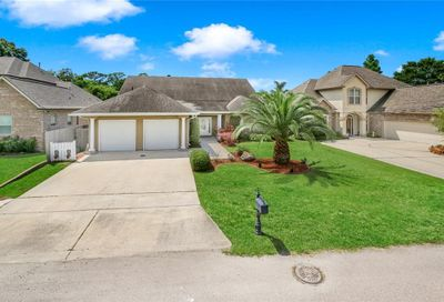 456 Upstream Street River Ridge LA 70123