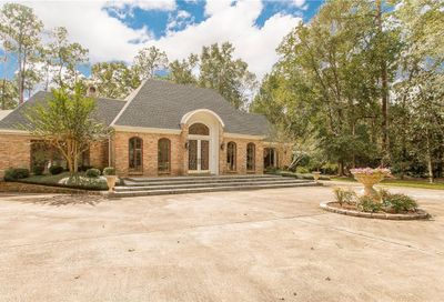 408 Christian Lane Slidell LA 70458