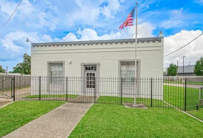 6103 Airline Drive Metairie LA 70003
