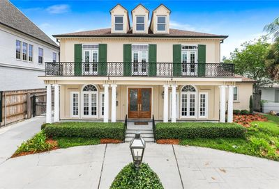 119 Mulberry Drive Metairie LA 70005