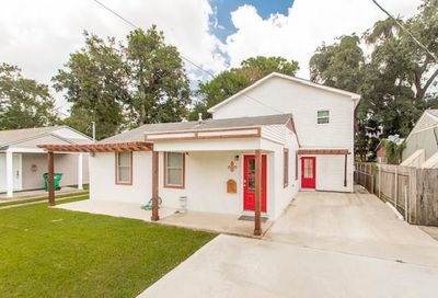 4423 Karen Avenue Jefferson LA 70121