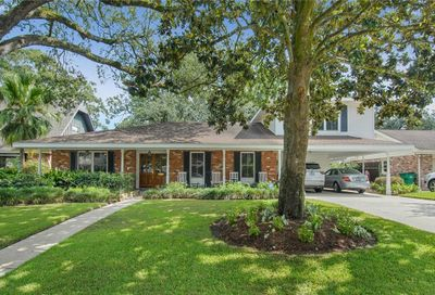 10105 Idlewood Place River Ridge LA 70123