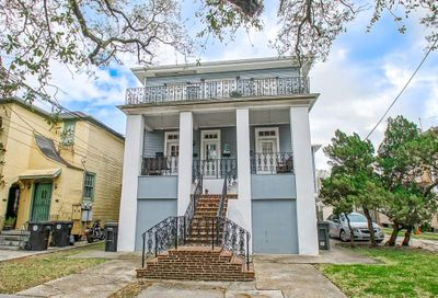 2115 17 S Carrollton Avenue New Orleans LA 70118