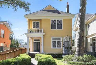 3726 28 Canal Street New Orleans LA 70119