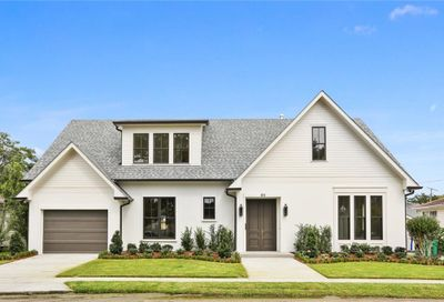 86 Dream Court Metairie LA 70001