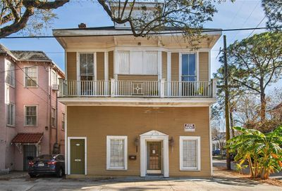2101 S Carrollton Avenue New Orleans LA 70118