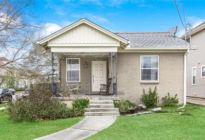 851 French Street New Orleans LA 70124