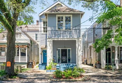 4149 51 Canal Street New Orleans LA 70119