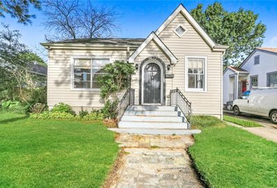 5622 Charles Place New Orleans LA 70124