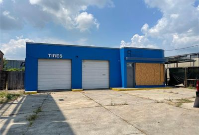 1908 Airline Drive Metairie LA 70001