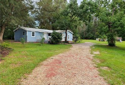308 Inside Road Picayune MS 39466